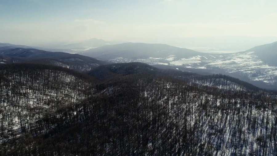 Dobogó Kő - Magyarország értékei a környezetvédelem területén