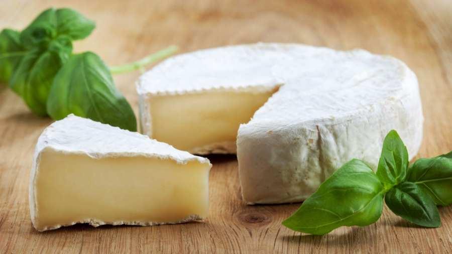 A camembert sajt és a nemzetközi proletárforradalom összefüggései