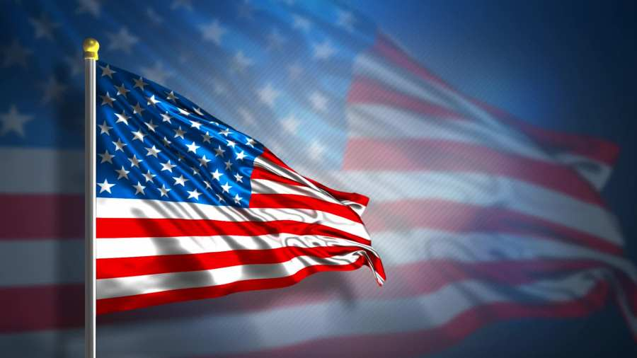 """""""Példátlan támadás alatt áll az USA demokrácia"""" – Pénzpórázon tartott médiamunkások kórusa (VI. rész)"""