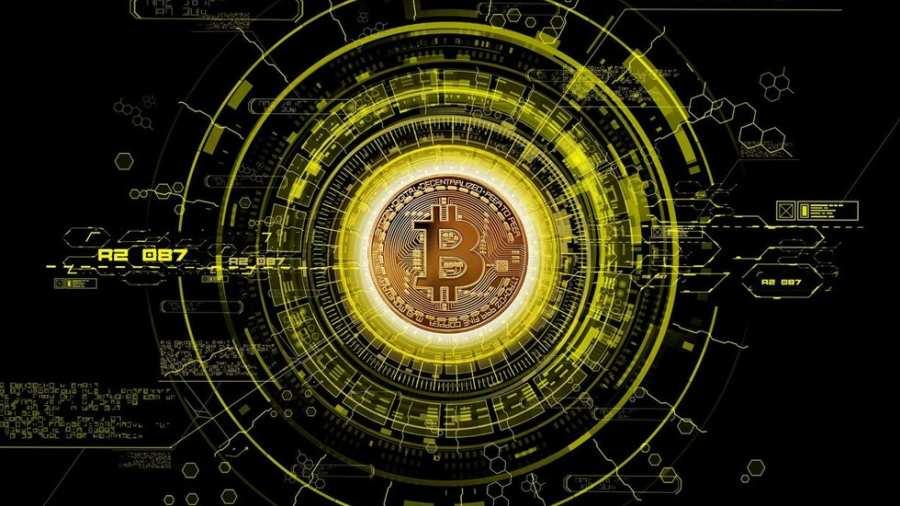 Szárnyal a Bitcoin, átlépte az 51 ezer dollárt