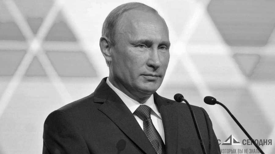 Angela Merkel győzte meg Putyint arról, hogy ne vonuljanak Mariupol ellen