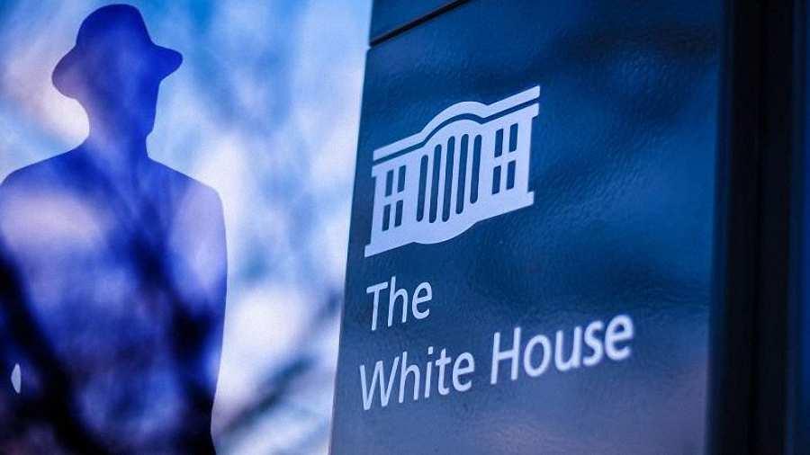 Trump párhuzamos kormánya - avagy a Fehér Ház nem működik?