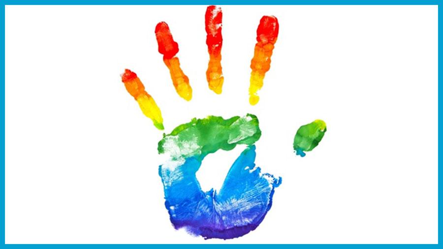 """""""A család nem eladó !"""" - bojkott az LMBTQIP-t támogató lobbi ellen"""