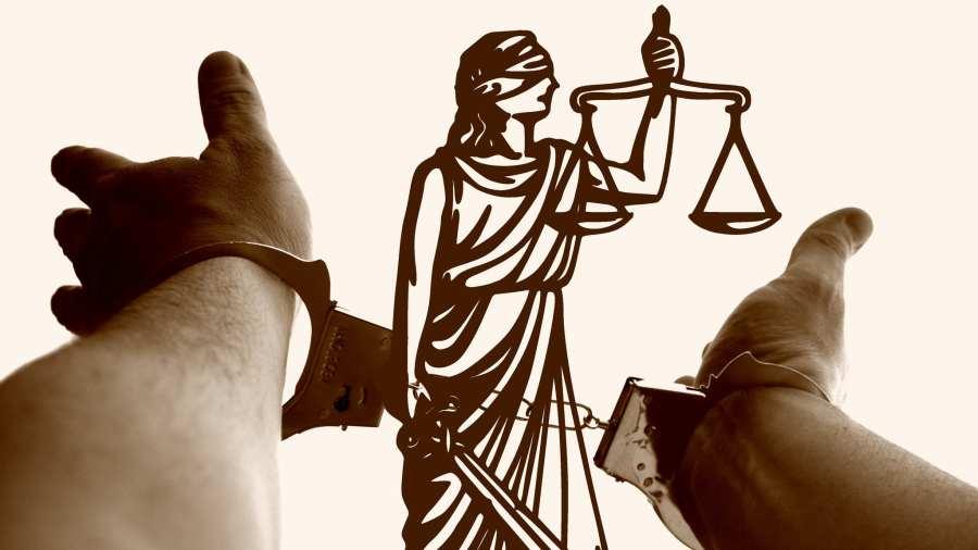 Továbbra sem szabadulhat Romániában a terrorizmusért elítélt Szőcs Zoltán
