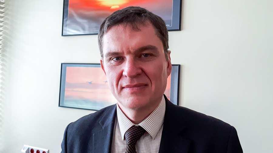 Őrizetbe vették Andrzej Poczobutot