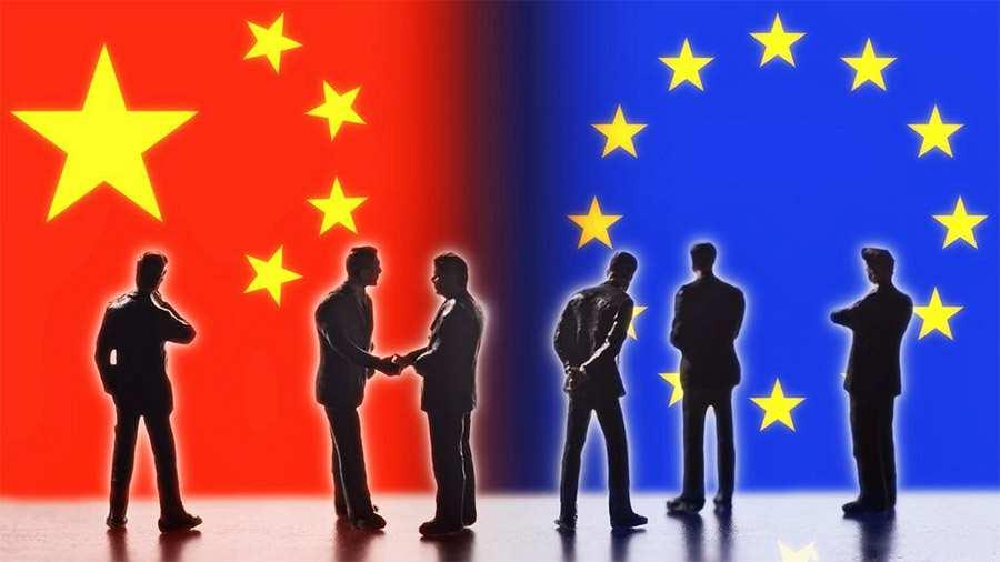 Értelmetlenek a kína ellen hozott szankciók