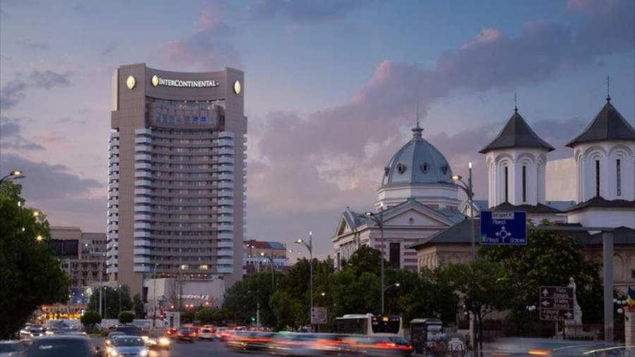 Februárban 3,2 százalékra nőtt a román éves inflációs ráta