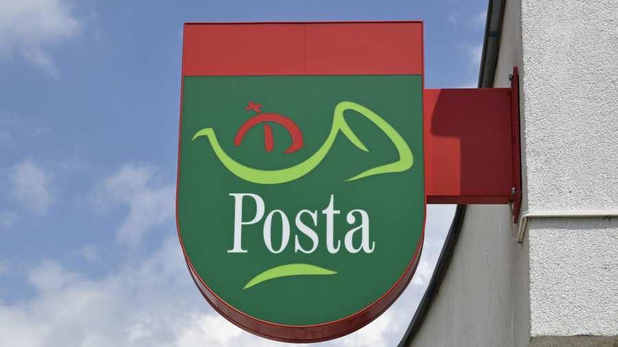 A Magyar Posta megszünteti a címezetlen reklámkiadványok terjesztését