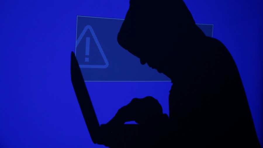 Börtönök biztonsági kameráit törték fel hackerek