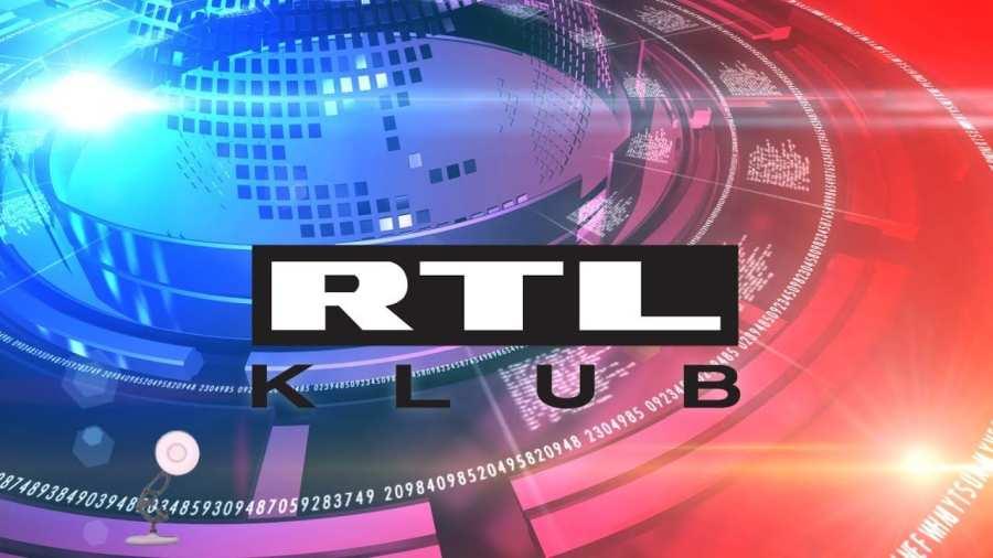 Új médiatörvény kell az RTL Klub és a Facebook ellen