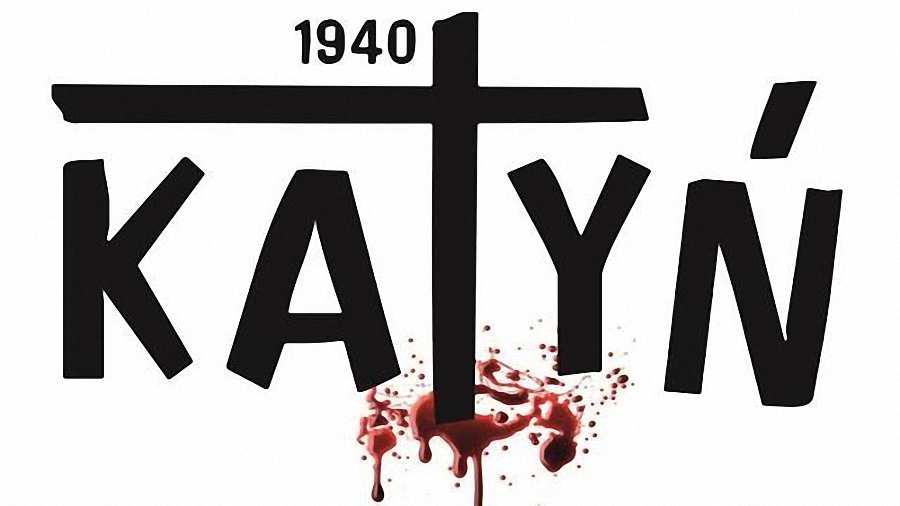 A lengyel áldozatok emléknapján - Katyń, 1940 tavasza