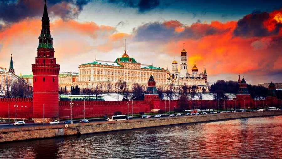 Moszkva felkészült a legrosszabb forgatókönyvekre az orosz-amerikai viszonyban