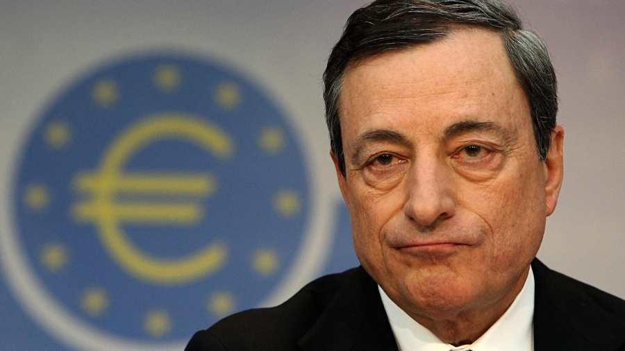 Az olasz miniszterelnök diktátornak nevezte Erdogant