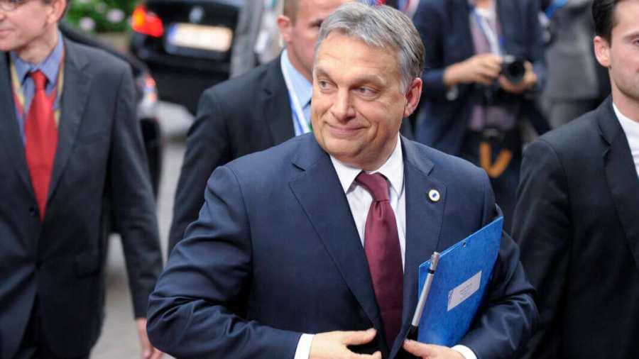 Spanyol lap: Egy ellenzéki felmérés új győzelmet jósol Orbánnak