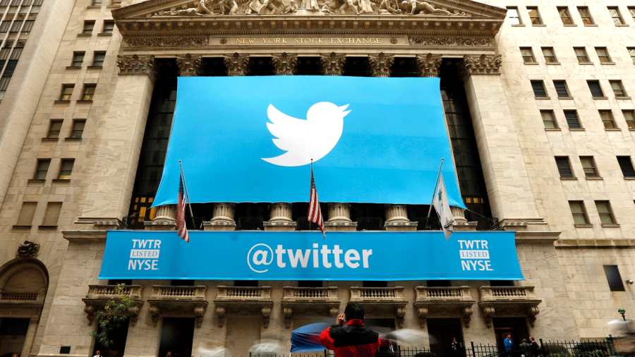 Letiltotta a Twitter a CNN manipulációit is leleplező Project Veritas alapítójának fiókját