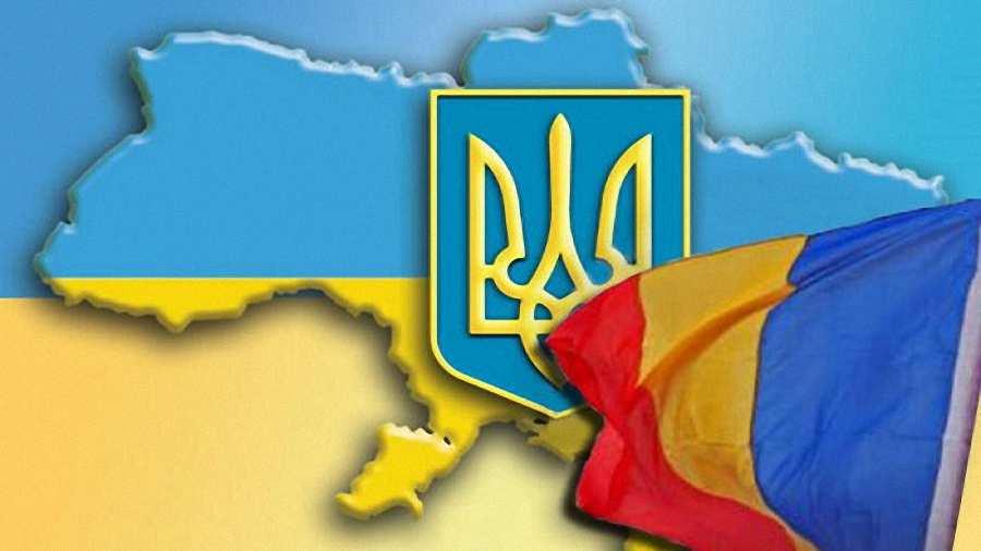Ukrajnában élő románok követelik az anyanyelvükön való tudásszerzés jogát